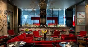 SoHo Metropolitan Toronto luxury hotel best rates  specials  amp  packages online