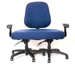 Used Office Furniture For Sale Near Me Furniture Lovable Qualities Computer Chairs Home Decor Good