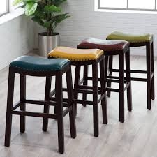 bar stools ashley kitchen tables and chairs hotel lobby benches