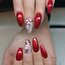 pictures of nails designs gallery nail art designs