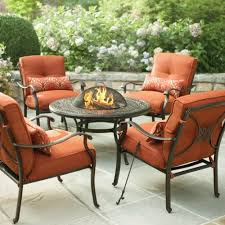 Brown Jordan Outdoor Furniture Repair by Patio Conversation Sets Patio Furniture Clearance Outdoor