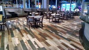 Floors And Decor Plano by Decorations Floor And Decor Lombard Floor Decor Orlando Floor