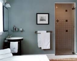 interior paint colors bathroom design ideas 2017 2018