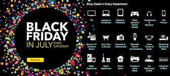 best black friday deals on ipad pro ios gear leads best buy u0027s list of black friday in july deals