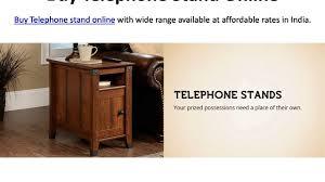 Kitchen Furniture Online India Modular Kitchen Cabinets Online Video Dailymotion