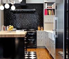 kitchen kitchen luxury design simple modern kitchen cabinet with