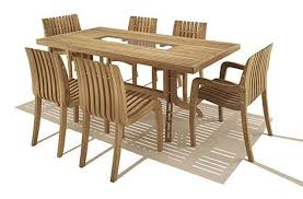 Patio Furniture Counter Height Table Sets - furniture cb2 outdoor furniture cb 2 furniture crateandbarrell