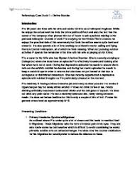 Creative Writing Worksheets Middle School Pinterest     El cat  logo global de ideas