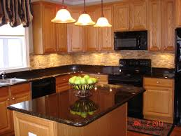 Furniture Style Kitchen Cabinets Furniture Appealing Lowes Kitchen Island For Kitchen Furniture