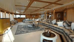 saudi king u0027s yacht arrives maldives luxury is mind blowing