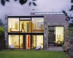Stone House Plans House Idea Design Zamp Co
