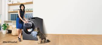 Philips Home Appliances Dealers In Bangalore Home Appliances Samsung India