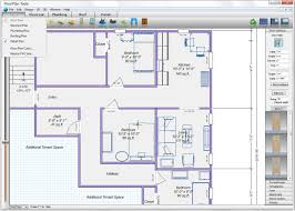 100 home design software punch review 100 professional home