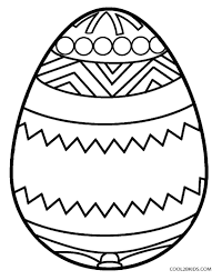download coloring pages egg coloring page egg coloring page