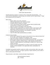 Resume Examples For Customer Service Position  resume examples for     resume examples for sales representative sample customer service       resume examples for customer