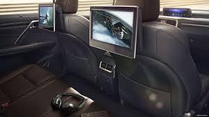 lexus rx 350 bluetooth audio 2017 lexus rx luxury crossover technology lexus com