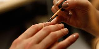 do nails need to u0027breathe u0027 between manicures huffpost