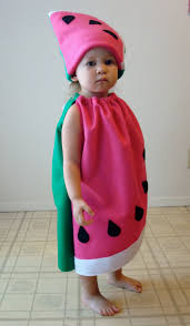 baby elephant costumes for halloween baby costume watermelon fruit food toddler infant newborn