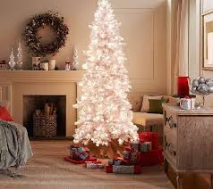 Homes With Christmas Decorations by 707 Best You U0027re Home With Jill Images On Pinterest Christmas