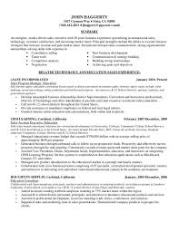Accounting Resume Example  resume samples for accountant     happytom co