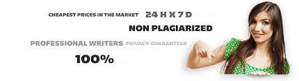 buy custom powerpoint Nispaara