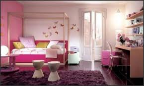 young woman bedroom ideas female bedroom ideas bedroom decorating ideas young woman p