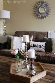 best 25 first place ideas on pinterest first apartment