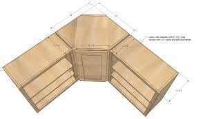 Height Of Kitchen Cabinet by Kitchen Cabinet Satisfying Kitchen Cabinet Height Upper