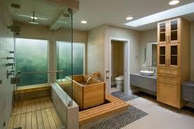 Bathroom Design Ideas Japanese Style Bathroom - Japanese bathroom design