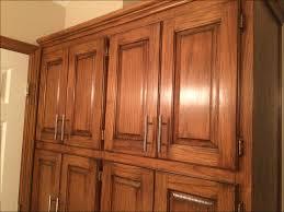 kitchen redo old kitchen cabinets white kitchen cabinets