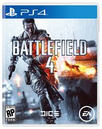 ps4 console amazon black friday amazon com battlefield 4 playstation 4 video games gifts for