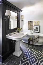 Bathroom Sink Ideas For Small Bathroom 30 Best Small Bathroom Ideas Small Bathroom Ideas And Designs