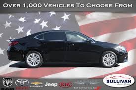 price for 2015 lexus es 350 pre owned 2015 lexus es 350 4d sedan in yuba city 00j84580 john