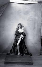 Tchau modelos, olá mulheres poderosas: o calendário Pirelli como ...