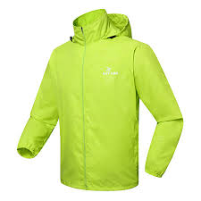 fluorescent bike jacket search on aliexpress com by image