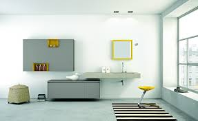 Bathroom Design Guide A Guide To Modern Bathroom Design