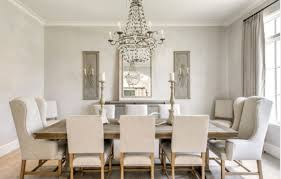 2014 Home Decor Color Trends Latest Home Decor Color Cool Home Decor Trends 2016 Home Design