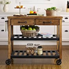 kitchen islands small kitchen island designs distressed wood