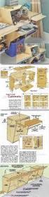 best 25 miter saw table ideas on pinterest miter saw wood shop