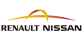 15 anos da aliança Renault-Nissan – Memória Motor
