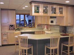 kitchen cabinet door knobs lowes lowes cabinet doors drawer