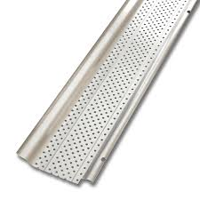 Window Screen Clips Plastic Shop Gutter Guards At Lowes Com