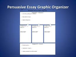 paragraph essay format