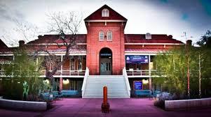 Arizona State University   Wikipedia Glassdoor arizona state university admissions requirements