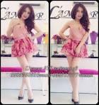Toàn Quốc - [<b>Shop</b> Na Na: Chuyên sỉ - lẻ] Đầm váy, <b>quần áo</b> HOT GIRL <b>...</b>