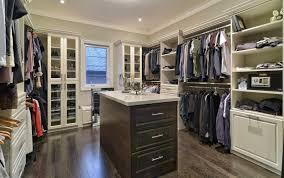 Closet Planner by Uncategorized Best Closet Design Organizing Shelves For Closet