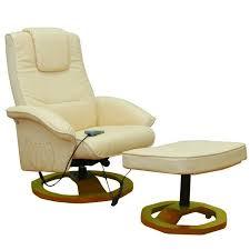 fernsehsessel mit massagefunktion schwedische relaxsessel der kunstleder heimkino sessel