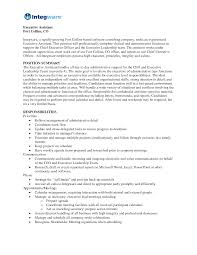 sample experience resume medical administrative assistant resume no experience sample medical administrative assistant resume no experience sample intended for resume for medical assistant with no experience