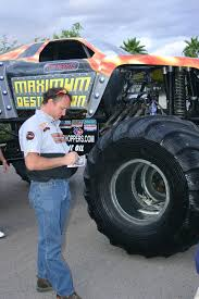 bigfoot monster truck wiki tom meents wikipedia