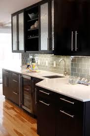 Kitchen Cabinets Ohio by 173 Best Kitchen Cabinets Images On Pinterest Kitchen Ideas